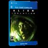 خرید بازی دیجیتال Alien Isolation