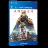خرید بازی دیجیتال Anthem برای PS4