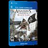 خرید بازی دیجیتال Assassin's Creed IV Black Flag برای PS4