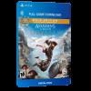 خرید بازی دیجیتال Assassin's Creed Odyssey Gold Edition برای PS4