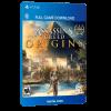 خرید بازی دیجیتال Assassin's Creed Origins
