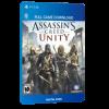 خرید بازی دیجیتال Assassin's Creed Unity
