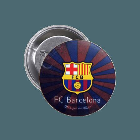 خرید پیکسل طرح Barcelona