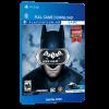 خرید بازی دیجیتال Batman Arkham VR
