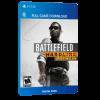 خرید بازی دیجیتال Battlefield Hardline Premium