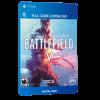 خرید بازی دیجیتال Battlefield V Deluxe Edition