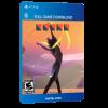 خرید بازی دیجیتال Bound VR برای PS4