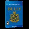 خرید بازی دیجیتال Bully برای PS4