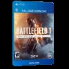 خرید بازی دیجیتال Buy Battlefield 1 Deluxe Edition برای PS4
