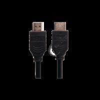 خرید کابل 1.8 متری 4K HDMI سونی