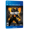خرید بازی دیجیتال Call of Duty Black Ops 4 برای PS4