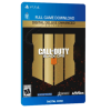خرید بازی دیجیتال Call of Duty Black Ops 4 Deluxe Enhanced Edition برای PS4