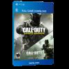 خرید بازی دیجیتال Call of Duty Infinite Warfare Digital Legacy Edition
