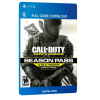 خرید Season Pass دیجیتال بازی Call of Duty Infinite Warfare Season Pass