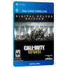 خرید بازی دیجیتال Call of Duty WWII Digital Deluxe Edition