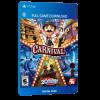 خرید بازی دیجیتال Carnival Games