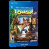 خرید بازی دیجیتال Crash Bandicoot N. Sane Trilogy