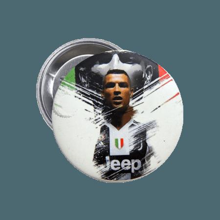 خرید پیکسل طرح Cristiano Ronaldo