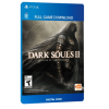خرید بازی دیجیتال Dark Souls II Scholar of the First Sin
