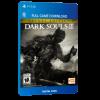 خرید بازی دیجیتال Dark Souls III Digital Deluxe Edition برای PS4