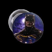 خرید پیکسل طرح Dark Knight