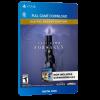خرید بازی دیجیتال Destiny 2 Forsaken Digital Deluxe Edition
