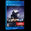خرید بازی دیجیتال Destiny 2 Forsaken Legendary Collection