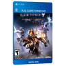 خرید بازی دیجیتال Destiny The Taken King Digital Collector's Edition