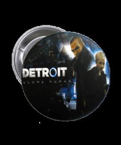 خرید پیکسل طرح Detroit