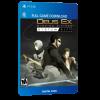 خرید بازی دیجیتال Deus Ex Mankind Divided System Rift برای PS4
