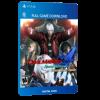 خرید Bundle دیجیتال بازی های دیجیتال Devil May Cry 4 Special Edition Demon Hunter برای PS4