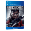 خرید بازی دیجیتال Dishonored Death of the Outsider