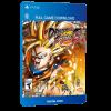 خرید بازی دیجیتال Dragon Ball FighterZ برای PS4