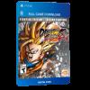 خرید بازی دیجیتال Dragon Ball FighterZ FighterZ Edition برای PS4