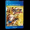 خرید بازی دیجیتال Dragon Ball FighterZ Ultimate Edition برای PS4