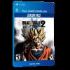 خرید Season Pass دیجیتال بازی دیجیتال Dragon Ball Xenoverse 2 برای PS4
