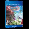 خرید بازی دیجیتال Dragon Quest XI Echoes of an Elusive Age برای PS4