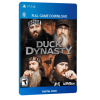 خرید بازی دیجیتال Duck Dynasty برای PS4