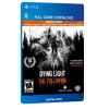 خرید بازی دیجیتال Dying Light The Following Enhanced Edition برای PS4