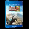 خرید بازی دیجیتال Dynasty Warriors 9