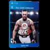 خرید بازی دیجیتال EA Sports UFC 3