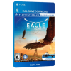 خرید بازی دیجیتال Eagle Flight VR