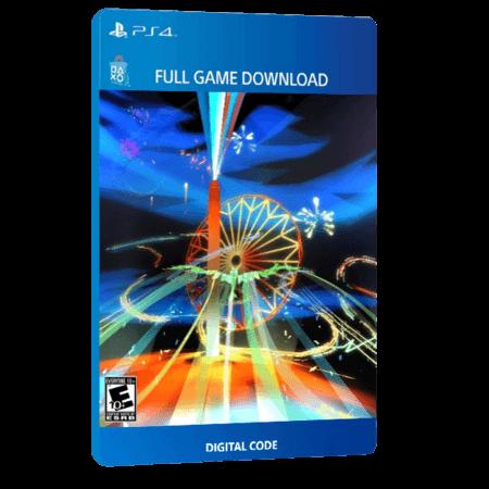 خرید بازی دیجیتال Entwined
