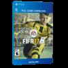خرید بازی دیجیتال FIFA 17 برای PS4
