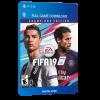 خرید بازی دیجیتال FIFA 19 Champions Edition برای PS4