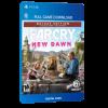 خرید بازی دیجیتال Far Cry New Dawn Deluxe Edition