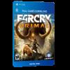 خرید بازی دیجیتال Far Cry Primal