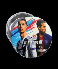 خرید پیکسل طرح Fifa 19