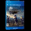خرید بازی دیجیتال Final Fantasy XV Pocket Edition HD