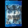 خرید بازی دیجیتال Final Fantasy XV Royal Edition